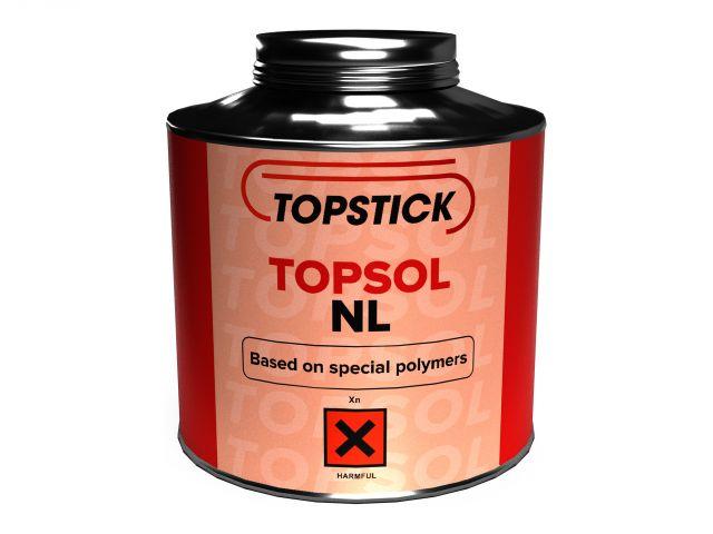 Topsol NL 1L