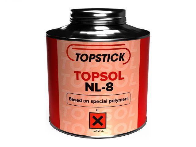Topsol NL-8 1L